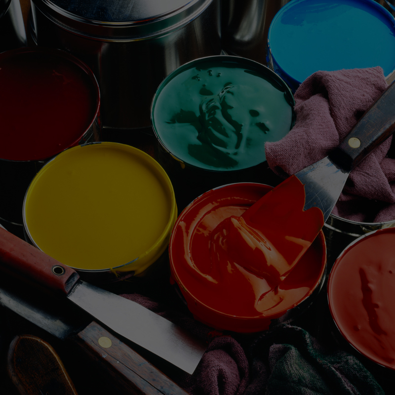 DYES AND INTERMEDIARIES